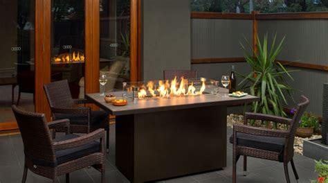 fire pits tables chimeneas long island ny beach stove