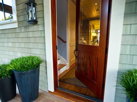 hgtv dream home  front porch pictures  video  hgtv dream home  hgtv