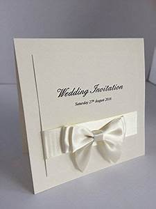 25 best ideas about couture wedding invitations on With truly elegant wedding invitations