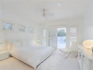 all white home interiors packing a punch with a monochromatic scheme lindsay miller interior design
