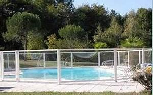 Barriere Protection Piscine : barri re de s curit piscine conseils devis en ligne en magasin ~ Melissatoandfro.com Idées de Décoration