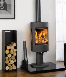 Wood-Burning Stove Accessories