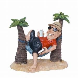 Rentner Bilder Comic : figur beruf pensionist rentner funny geschenkartikel idee ~ Watch28wear.com Haus und Dekorationen