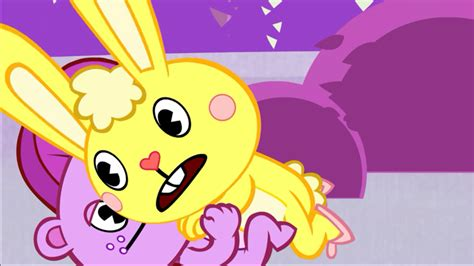 Happy Tree Friends Wiki
