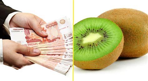 Где взять деньги в долг на Киви и без отказов — ТОП варианты