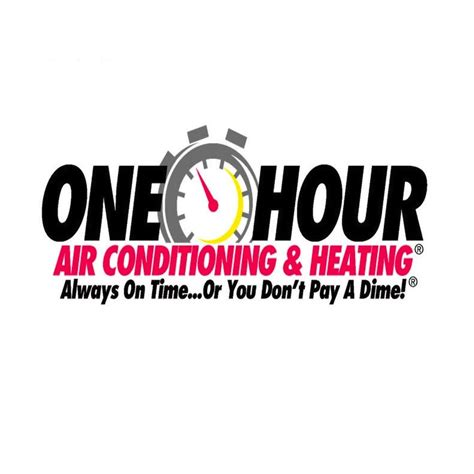 air one phone number one hour air conditioning heating 26 reviews heating