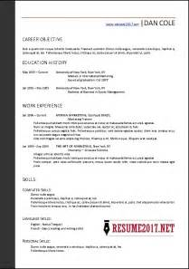 resume free templates 2017 resume templates free 2017 learnhowtoloseweight net
