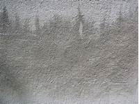textured wall paint How to Paint over Textured Walls