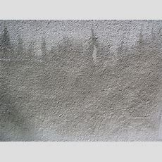 How To Paint Over Textured Walls