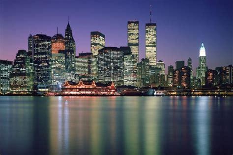 2 232 me plus grande ville du monde la plus ville du monde classement
