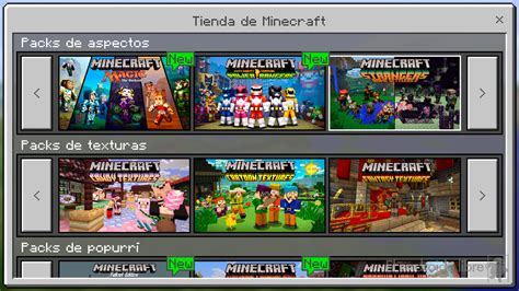 instala mods  otras modificaciones en minecraft pocket