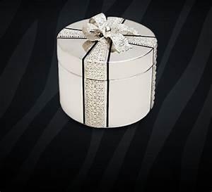 Cadeau De Mariage : cadeau mariage argent le mariage ~ Teatrodelosmanantiales.com Idées de Décoration