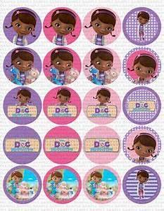 1000+ images about Doc Mcstuffins on Pinterest | Party ...