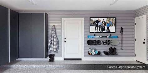 Garage Organizers   Shelving   Wall Racks   Slatwall