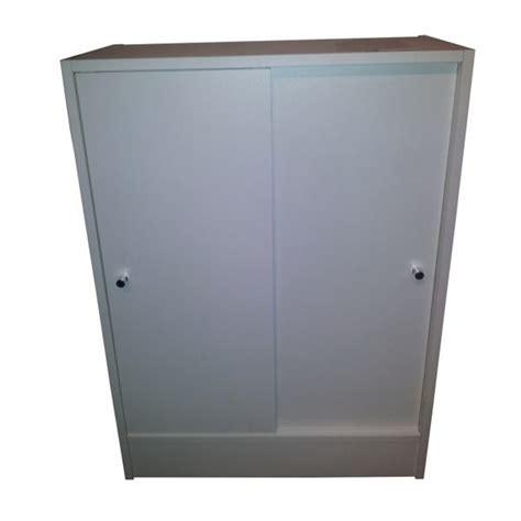 porte de cuisine conforama meuble bas cuisine porte coulissante evtod