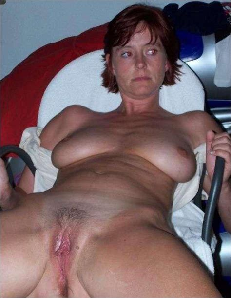 Mature Amateur In Action Page 5
