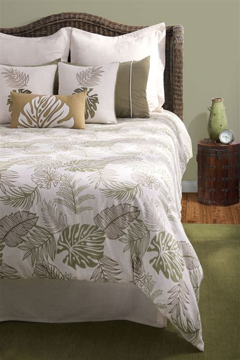 Rizzy Home Bedding by Aa By Rizzy Home Bedding Beddingsuperstore