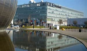 BBC bosses confirm plans for a Scottish Six flagship news ...