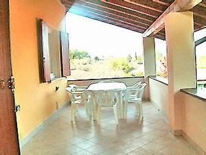 gardasee manerba ferienwohnung mit terrasse und garten With französischer balkon mit urlaub hund eingezäunten garten