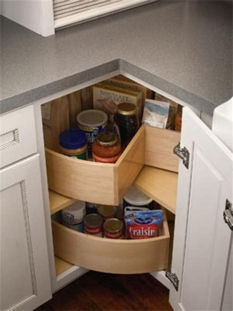cabinet kitchen ideas kitchen cabinet lazy susan kitchen wonderfulness
