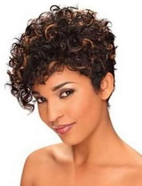 hair styles for really curly hair 20 best of curly hair hairstyles 7706