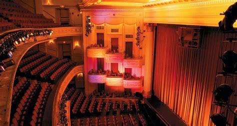 shubert theatre broadway  kill  mockingbird