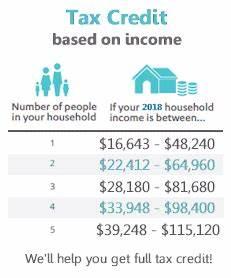 California Payroll Tax Tables 2018 Www Microfinanceindia Org