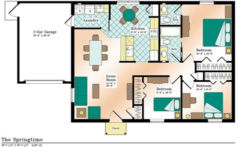 Energy Efficient Small House Plans by Energy Efficient Home Plans House Diy House Design