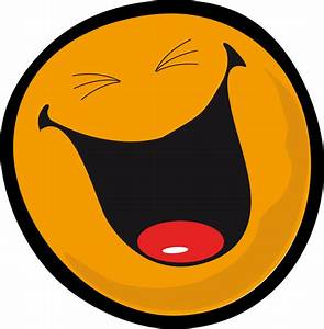 clipart laugh - Jaxstorm.realverse.us