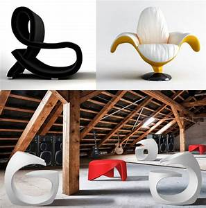 11, Ultra, Modern, And, Unique, Chair, Designs