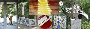 Glaskunst Für Den Garten : infos glas kunst schmitz ~ Watch28wear.com Haus und Dekorationen