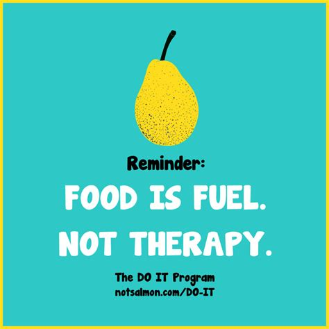 stop emotional eating  diet motivation quotes