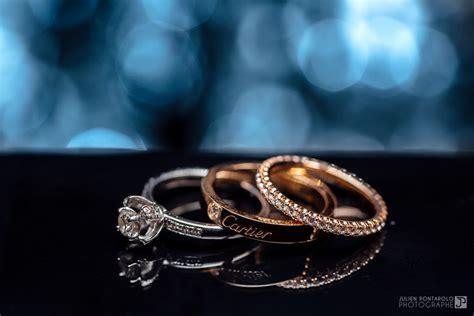 creative wedding ring photos 14 creative ideas for your wedding ring photos ispwp