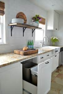 small kitchens design ideas remodeling a small kitchen for a brand new look home interior design