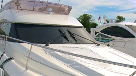 Boat Lexan Windshield by How To Make A Boat Windshield Sun Shade Youtube