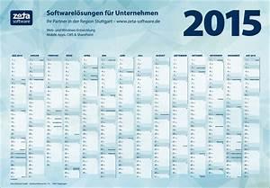 Steuererklärungsformulare 2014 Zum Ausdrucken : kostenloser wandkalender 2015 zum selber ausdrucken als pdf professionelle websites erstellen ~ Frokenaadalensverden.com Haus und Dekorationen