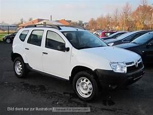 2012 Dacia Duster    J U0026 K 2 Place Car Sales Award