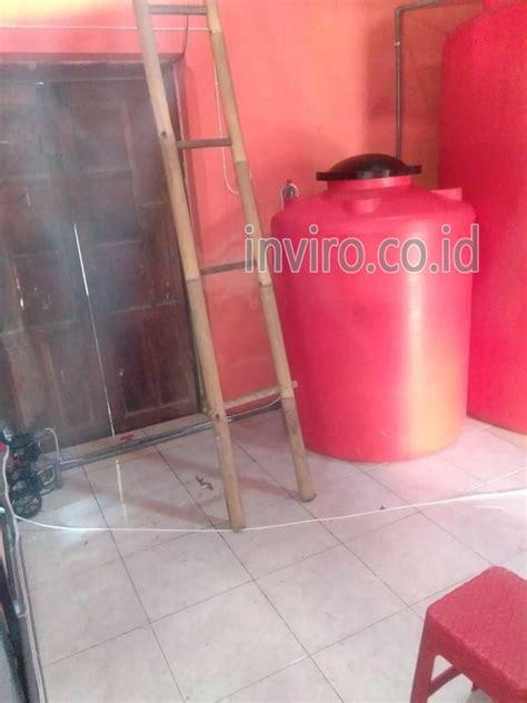 depot air minum isi ulang murtigading sanden bantul