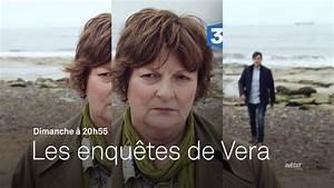 Les Enquetes De Vera Saison 7 : v ra saison 6 diffus e sur france 3 les accros aux s ries ~ Dailycaller-alerts.com Idées de Décoration