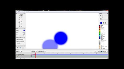 top   animation software youtube