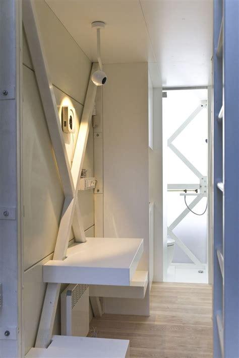 salle de bain longue et etroite salle de bain 233 troite