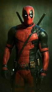 25 best images about Deadpool Wallpaper on Pinterest ...