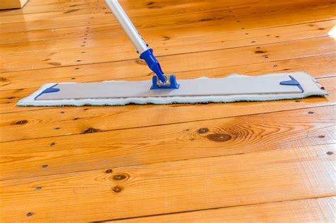 hardwood floor cleaning tips wood floor cleaning tips ecosafe dry carpet care