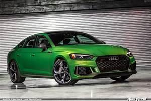 Audi-rs5-sportback-8