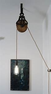 Lampe Industrie Look : industrial design m bel f r mehr stil in ihrem wohnraum ~ Markanthonyermac.com Haus und Dekorationen