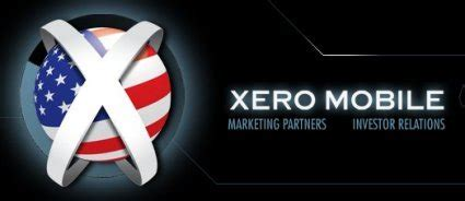 xero merges   publicly traded company