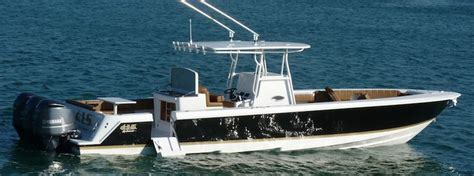 Contender Boats Nada by Best 25 Cool Boats Ideas On Nada Used Boat
