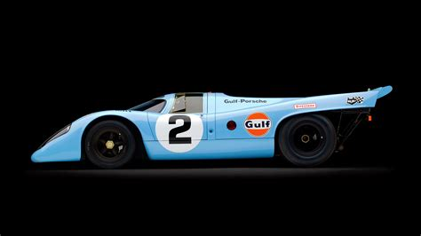 porsche  wallpapers hd images wsupercars