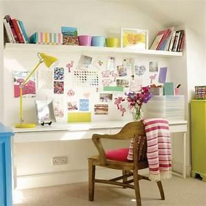 Bilder Für Wohnungsdekoration : bilderleisten sind eine gro e hilfe bei der ~ Michelbontemps.com Haus und Dekorationen