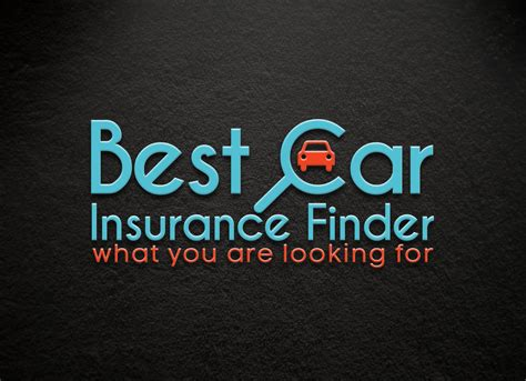 car insurance finder compare quotes save